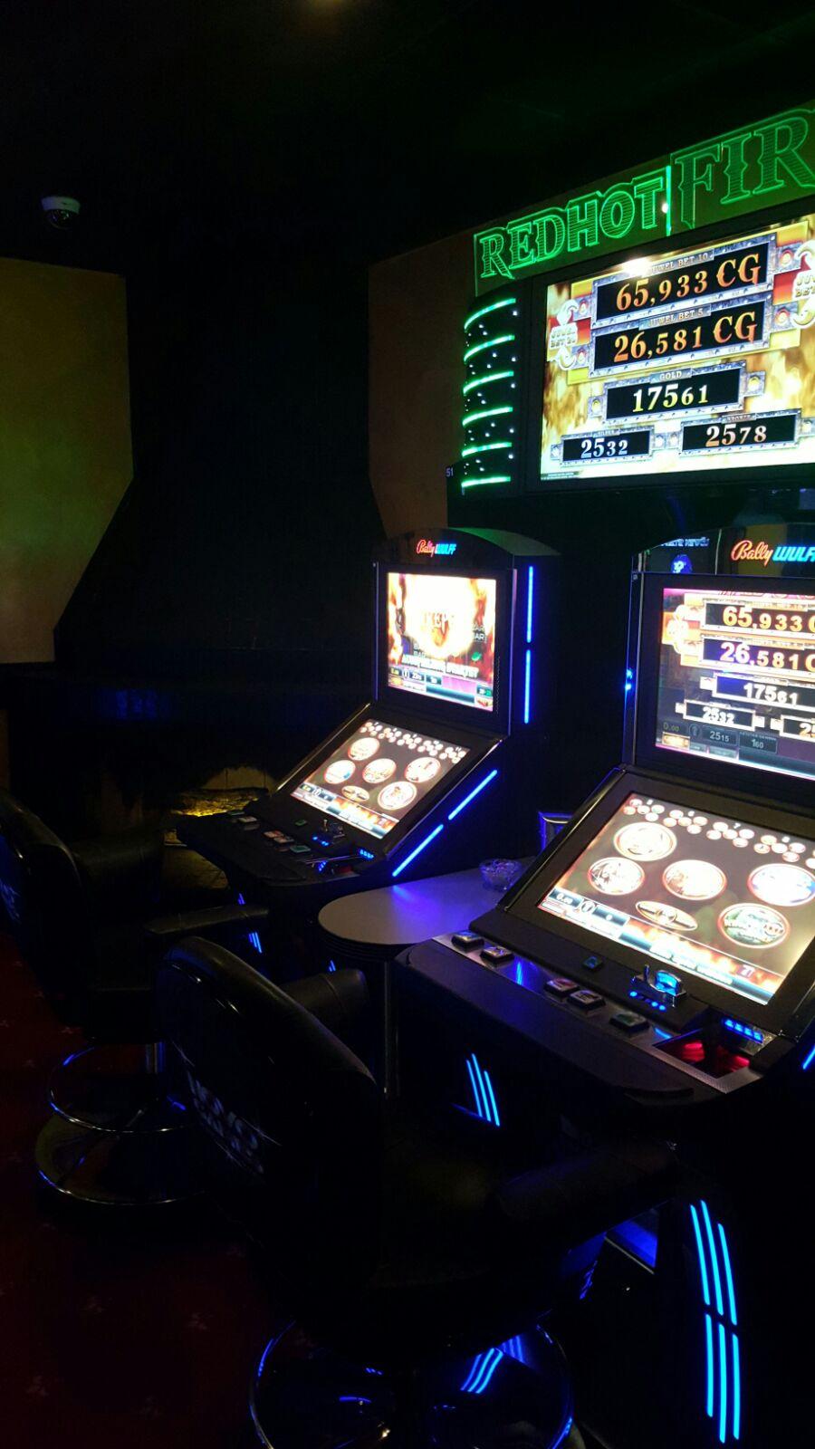 Play strip blackjack